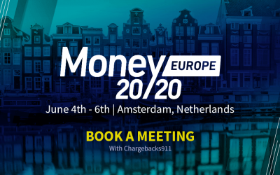 Knowdle e inteligencia colectiva en Money20/20
