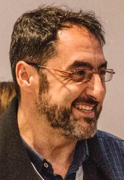 Felipe García Montesinos