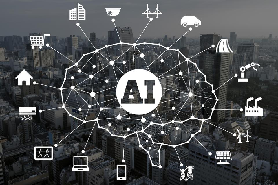 ia inteligencia artificial