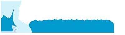 kedgeco-investments-logo2