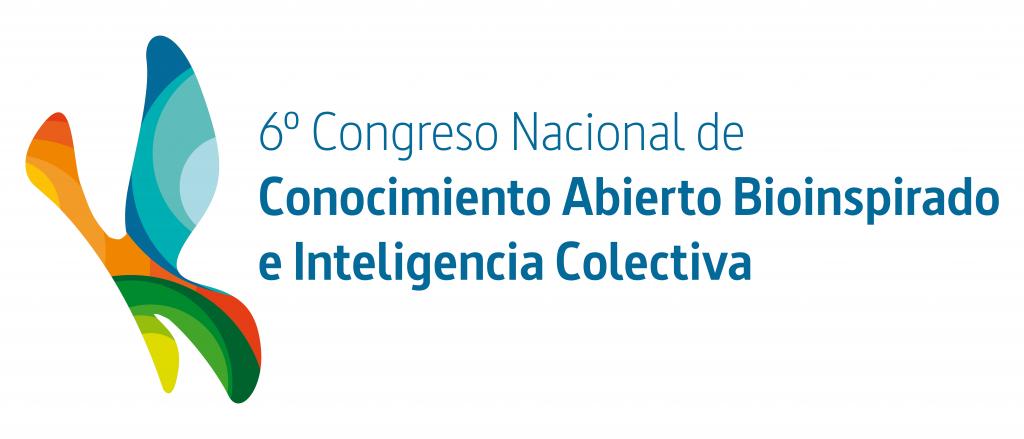 logo congreso 2017
