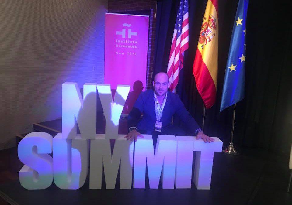 Taalentfy, mejor startup de labor social de habla hispana