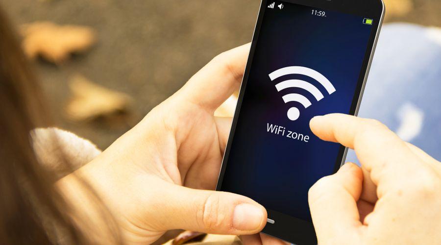 El turista aprecia más la calidad de la conexión wifi que un buen desayuno